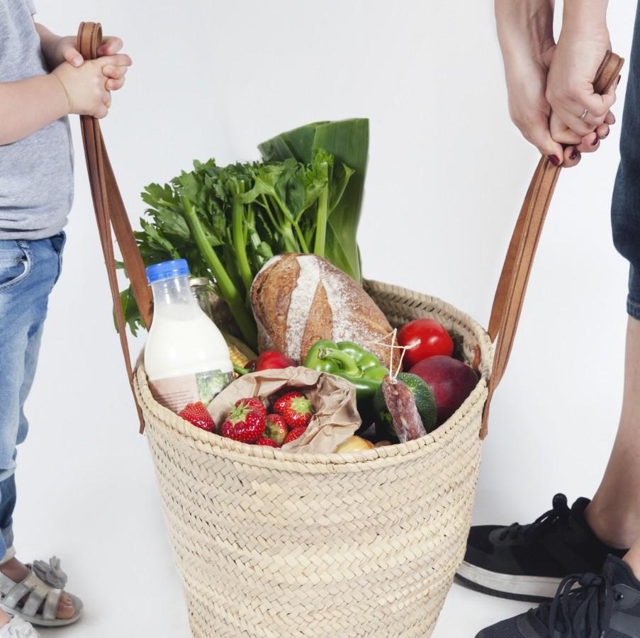 Steun de lokale voedselketen in tijden van Corona!