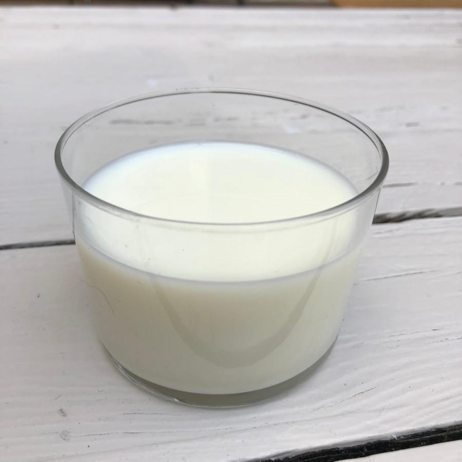 Onder de loep - Houdbaarheid van melk